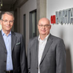 Jens Hannewald - Business- & Corporatefotografie